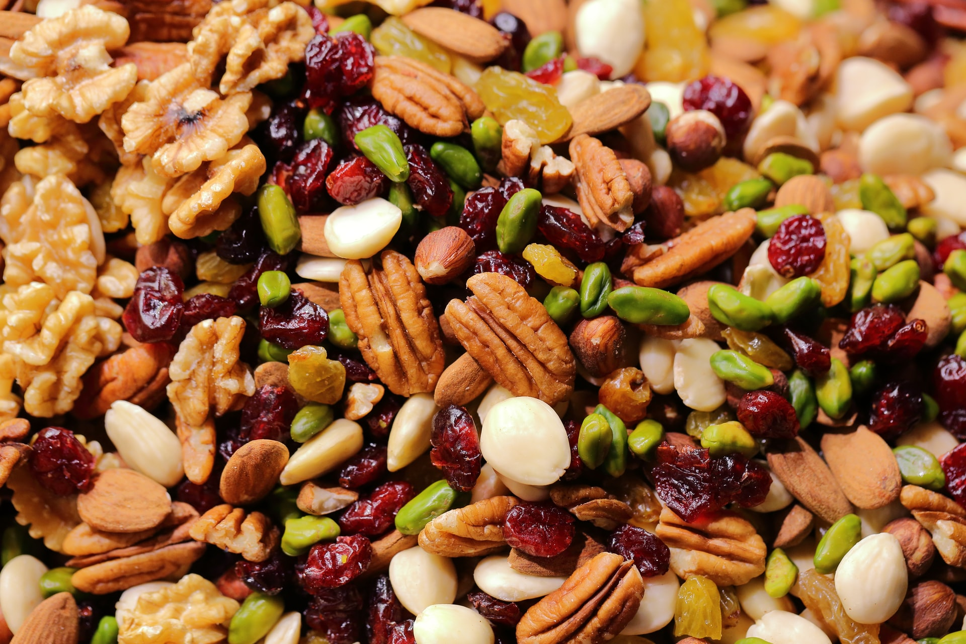 nuts-seed-mix